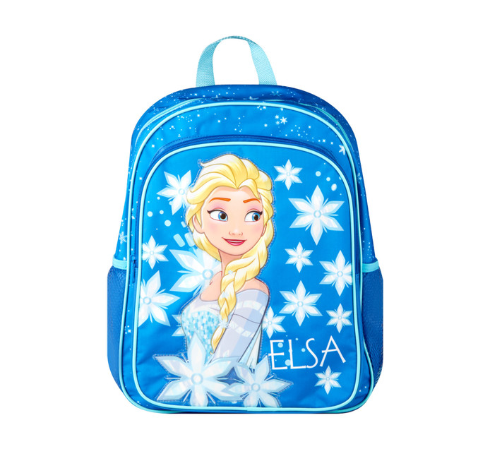 DISNEY Superior Backpack