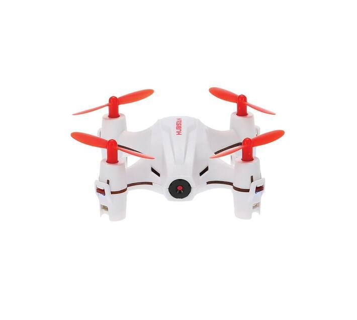Hubsan H002 Nano Q4 Cam Drone