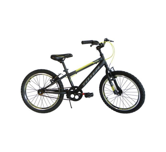 "TOTEM 20"" Mojo 2 Mountain Bike"