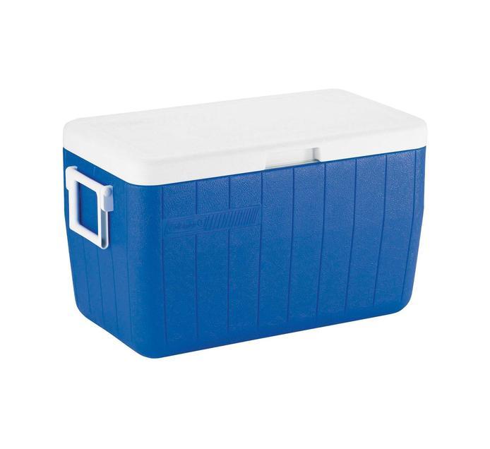 COLEMAN 45l 45l Cooler Box