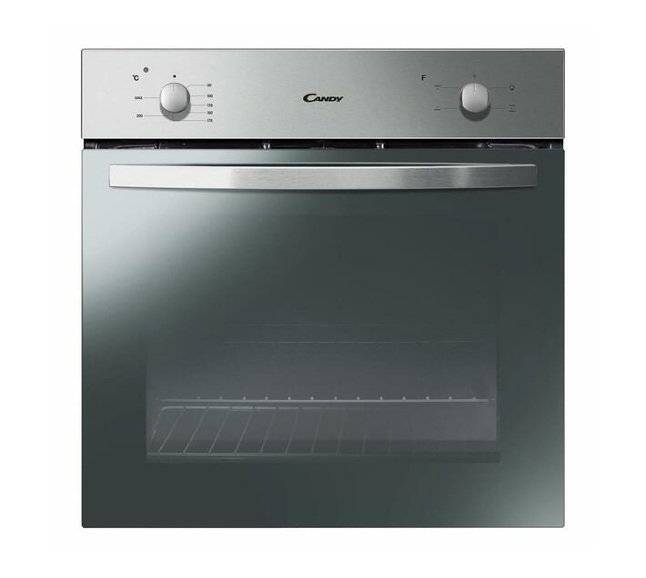 CANDY Static Electric Oven - FCS 100 X