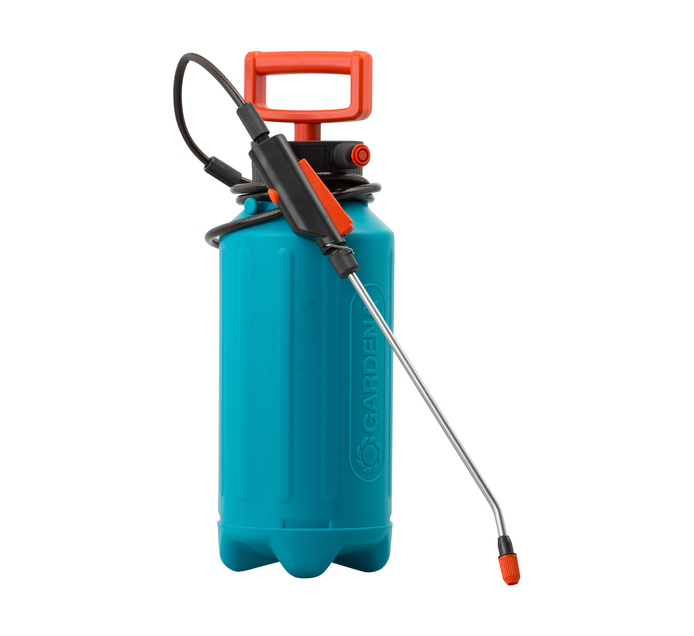GARDENA 5l Pressurised Sprayer