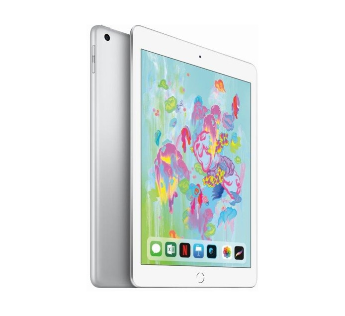 Mecer 7 android tablet price