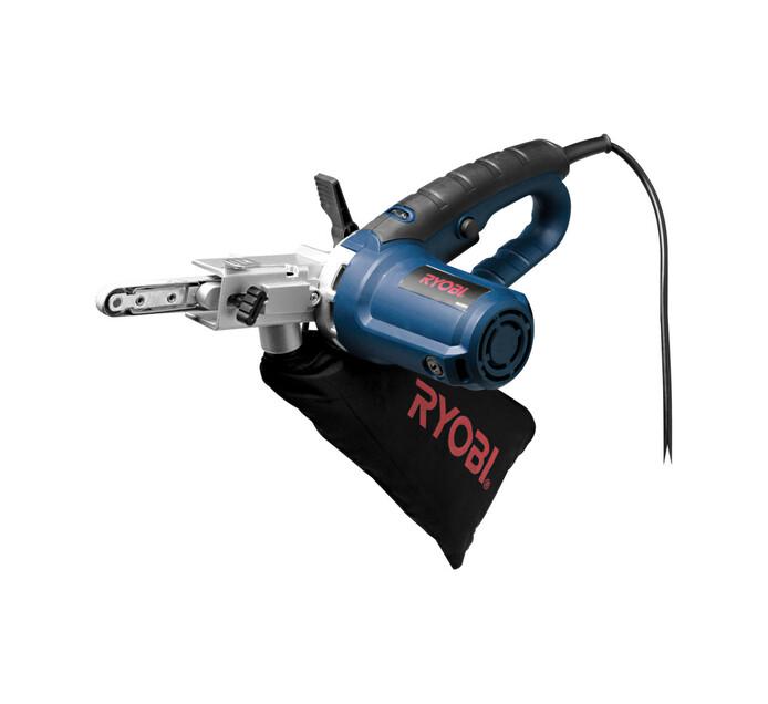 RYOBI 400W 400w Power File