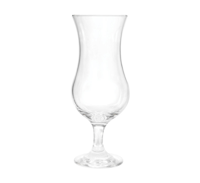 NADIR 6 pack Windsor Cocktail Glasses