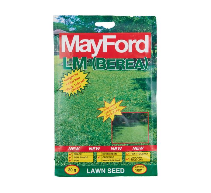 MAYFORD 30g LM Grass (Berea)
