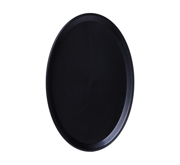 ARO 60cm Plastic Oval Platter