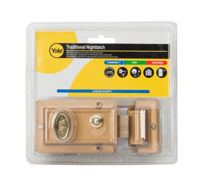 Door Locks & Padlocks | Security | Hardware & Auto | Makro