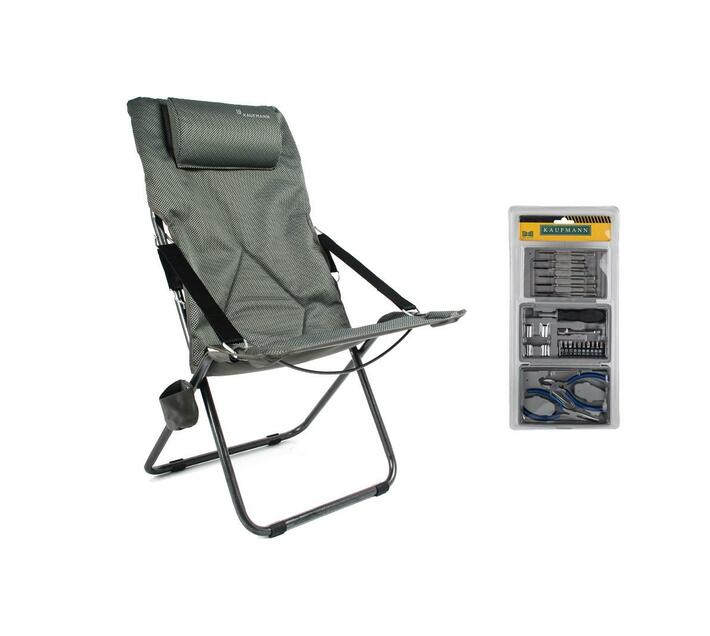 Camping Furniture | Camping | Sports, Outdoor & Travel ...