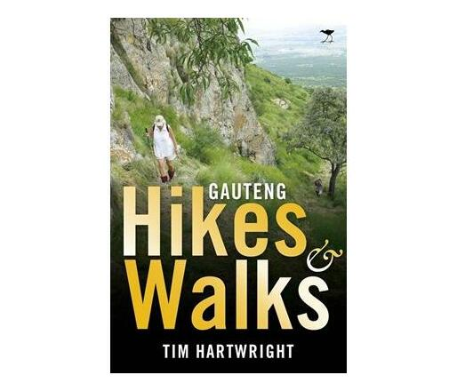 Gauteng hikes and walks