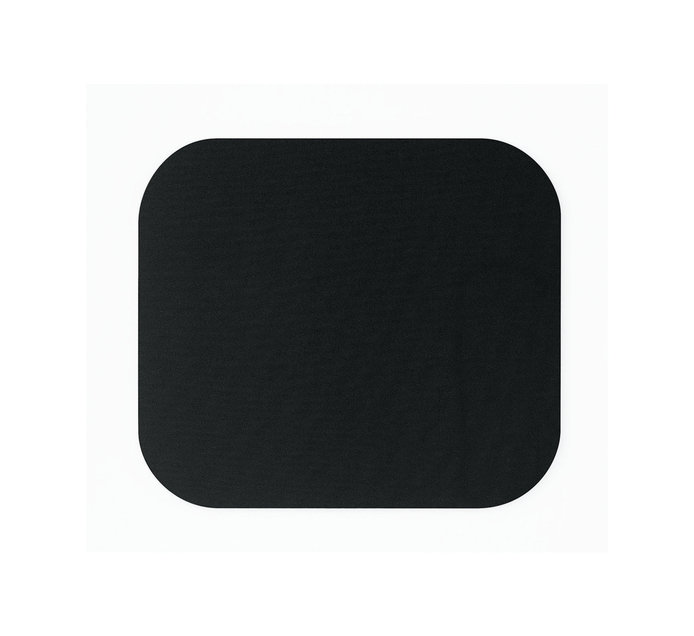 FELLOWES Economy Mousepad