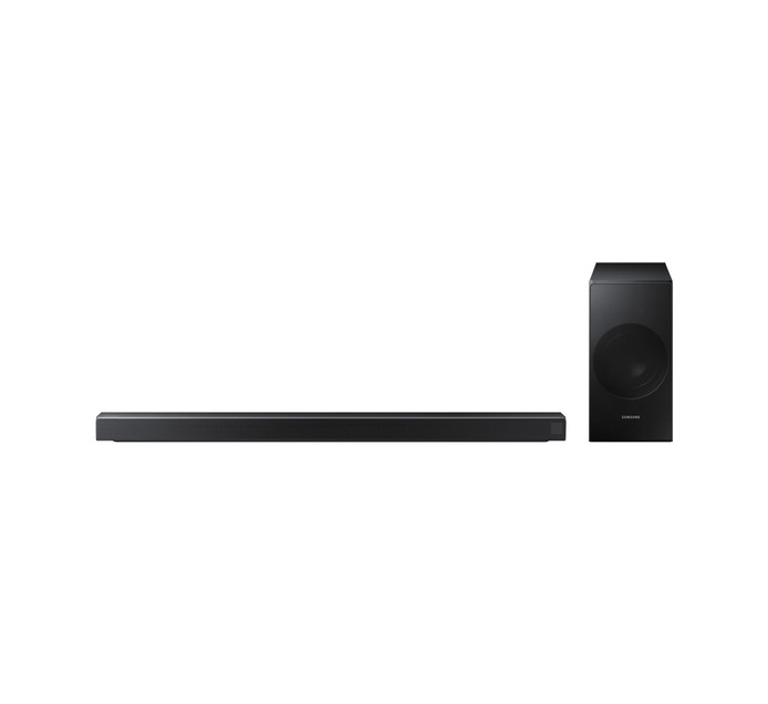 SAMSUNG 3.1 Channel Flat Soundbar
