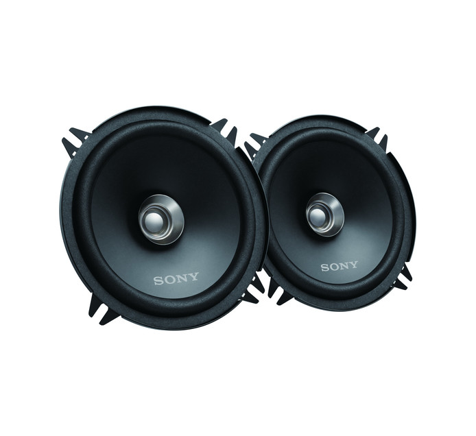 "SONY 5"" 230 W Dual Cone Speakers"
