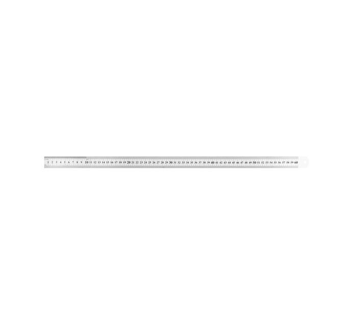 ARO 60cm Ruler