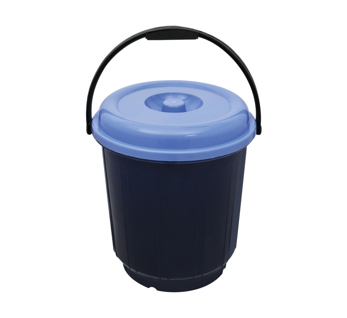 UNICA 20l Bucket With Lid