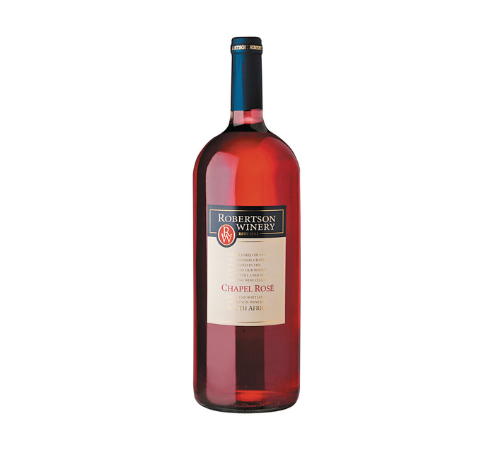 ROBERTSON Chapel Sweet Rose (1 x 1.5L)