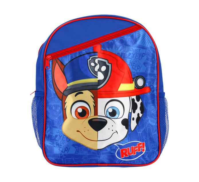 PAW PATROL 35 cm Backpack