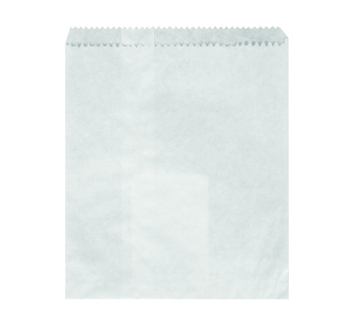 ARO Grease Proof Bags No. 2 (1 x 500's)