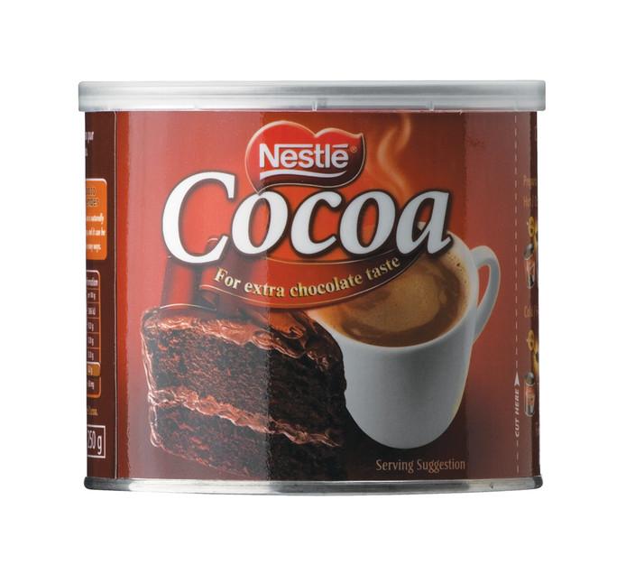 NESTLE Cocoa (12  x 250g)