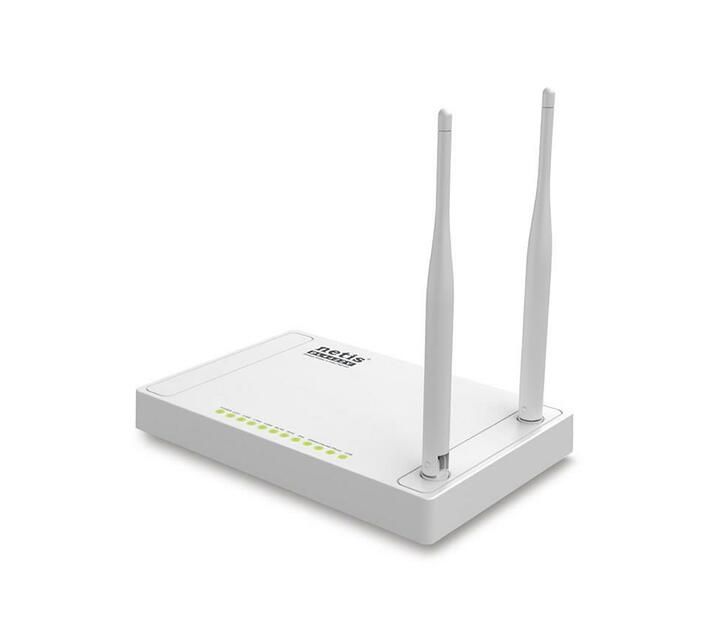 Routers & Modems   Wifi & Networking   Electronics