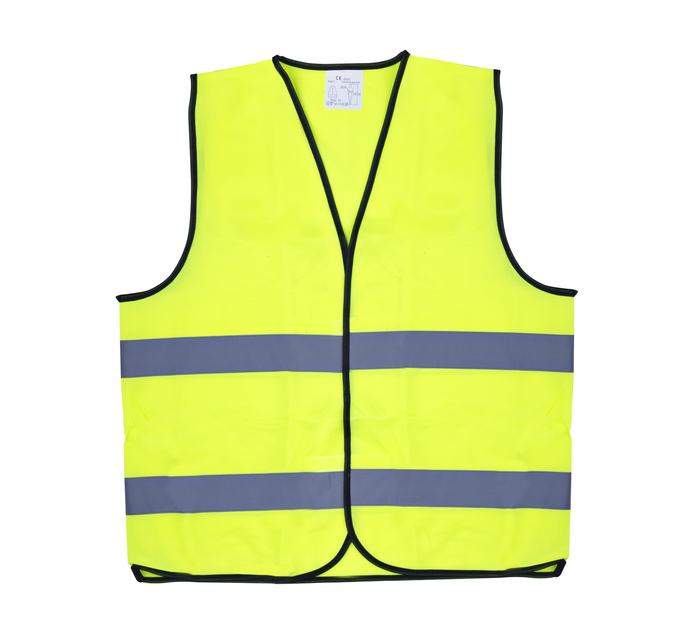 MOTO-QUIP extra large Emergency Safety Vest
