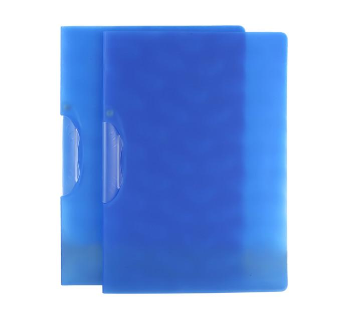 KENZEL Quotation Folders