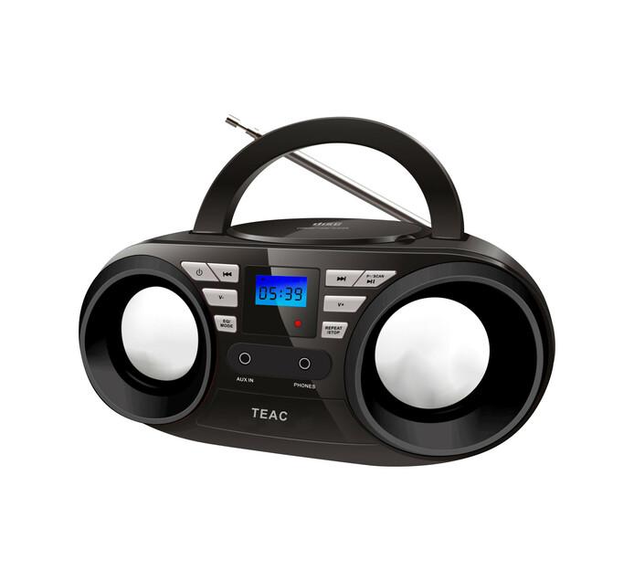 Clock & Portable Radios   Home Audio   Audio & Video