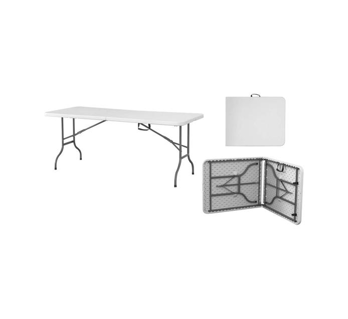 PRO-QUIP Folding Camping Table