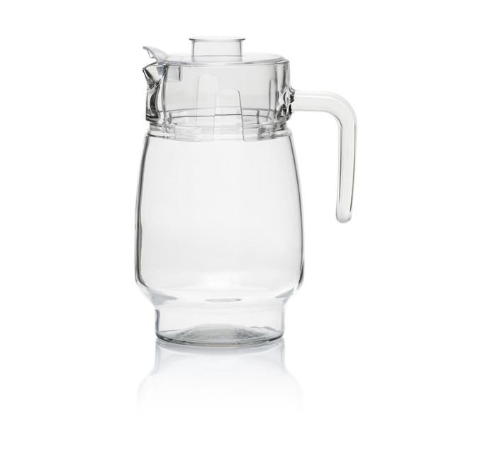 1.6 l Kim Water Jug