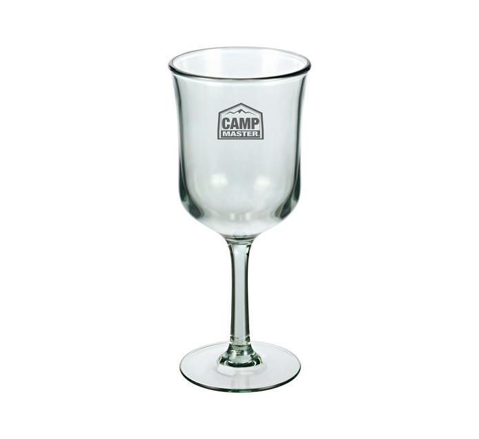 CAMPMASTER Wine Goblet