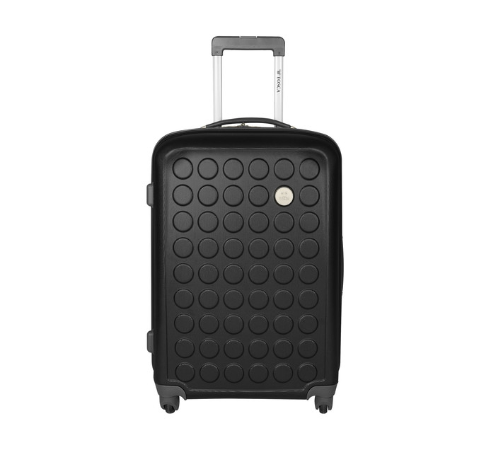 ea305b0896f Luggage & Bags | Sports, Outdoor & Travel | Makro Online Site