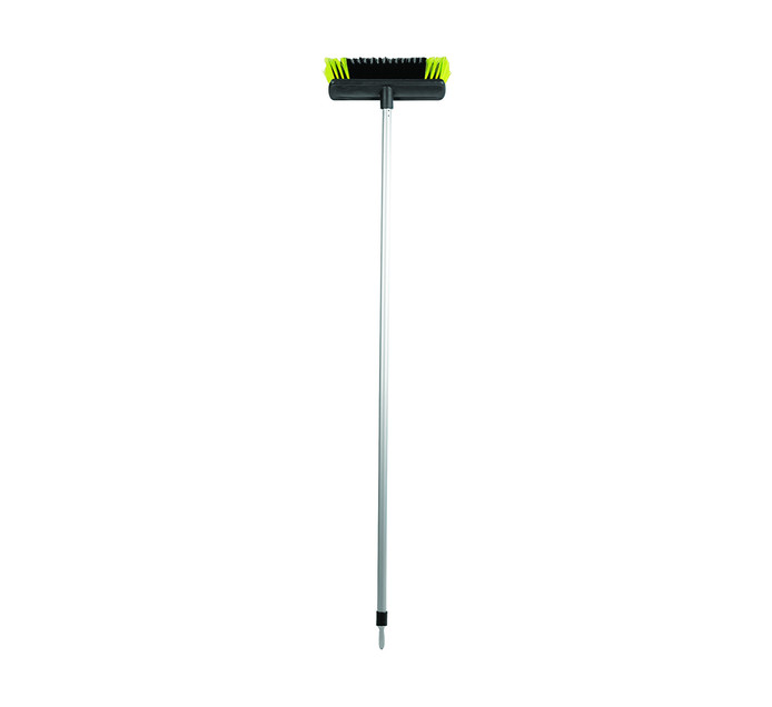 ADDIS Floor Broom