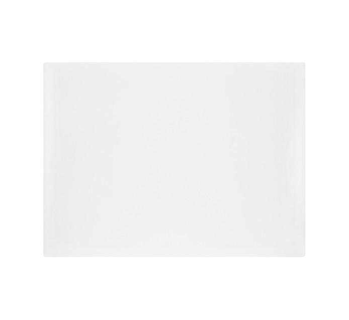 ARO Large Cutting Board