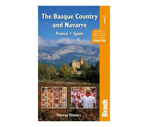 The Basque Country and Navarre : France . Spain