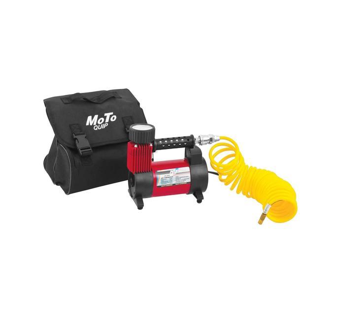 MOTO-QUIP 35 l Air Compressor