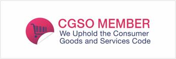 CGSO.jpg