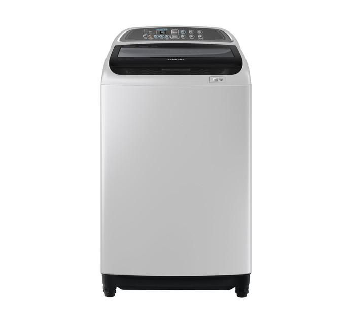 SAMSUNG 13 kg Dual Activ Top Load Washing Machine