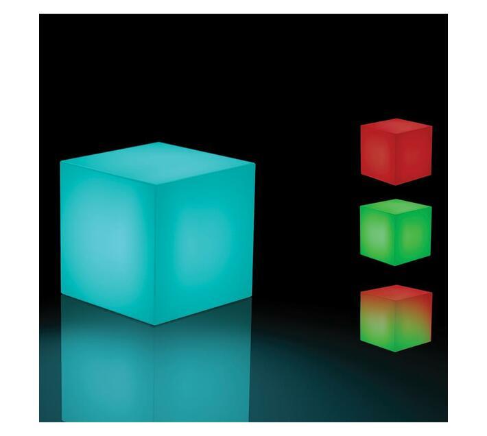 Fizz Creations Cubic Mood Light