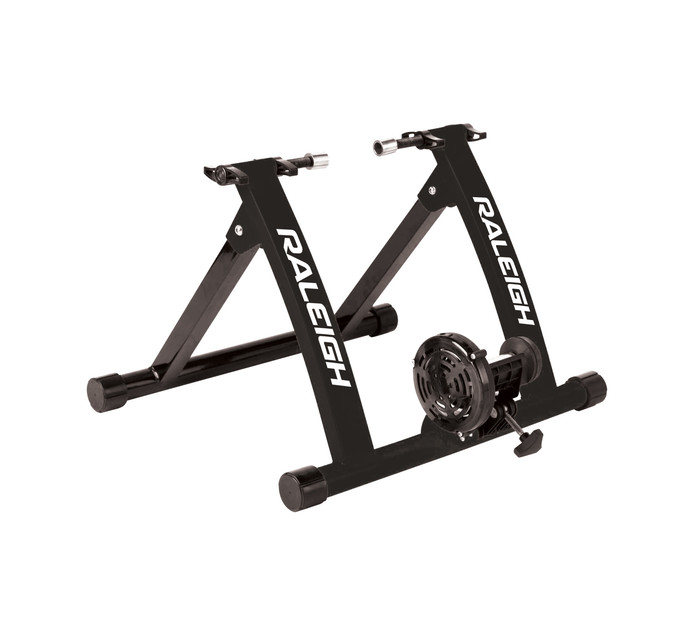 RALEIGH Indoor Bicycle Trainer