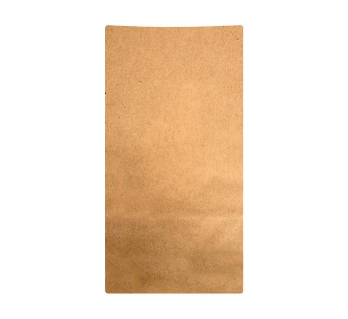 ARO Brown Bags SO6 (1 x 500's)
