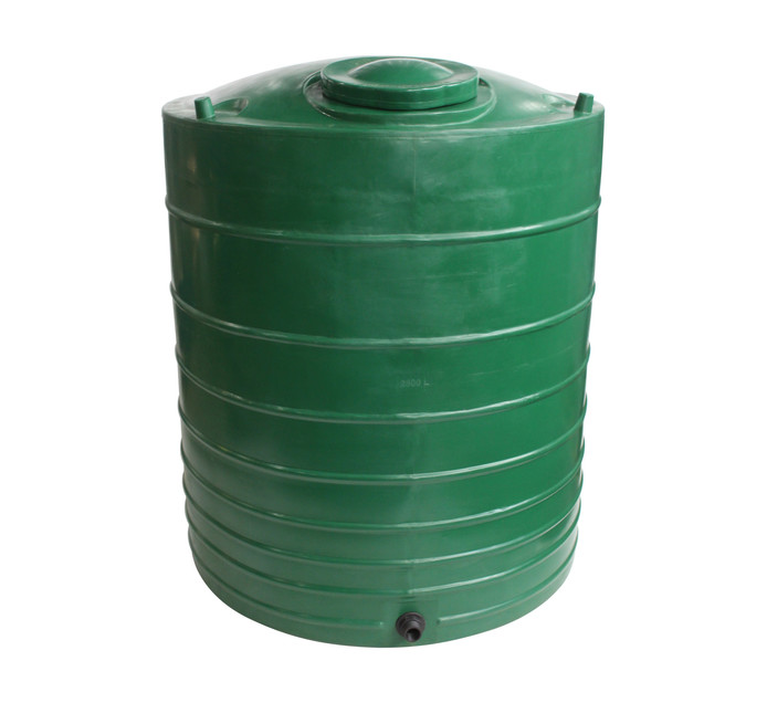 Romantic Plastic Jerry Can Water Fuel Containers Pack Sizes Carry Bottle Storage Drums Home & Garden Home Organization