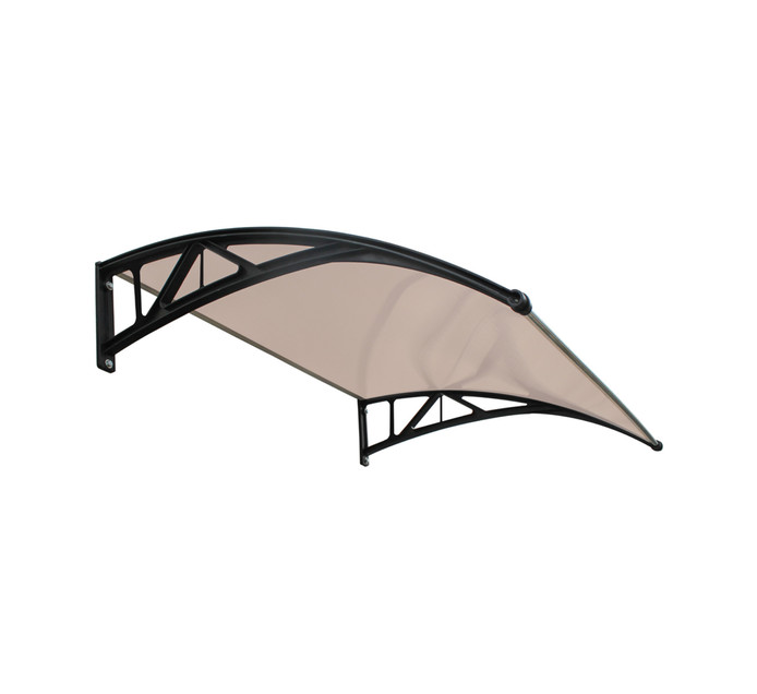 HOME QUIP Home Quip 1.5m Awning Bronze
