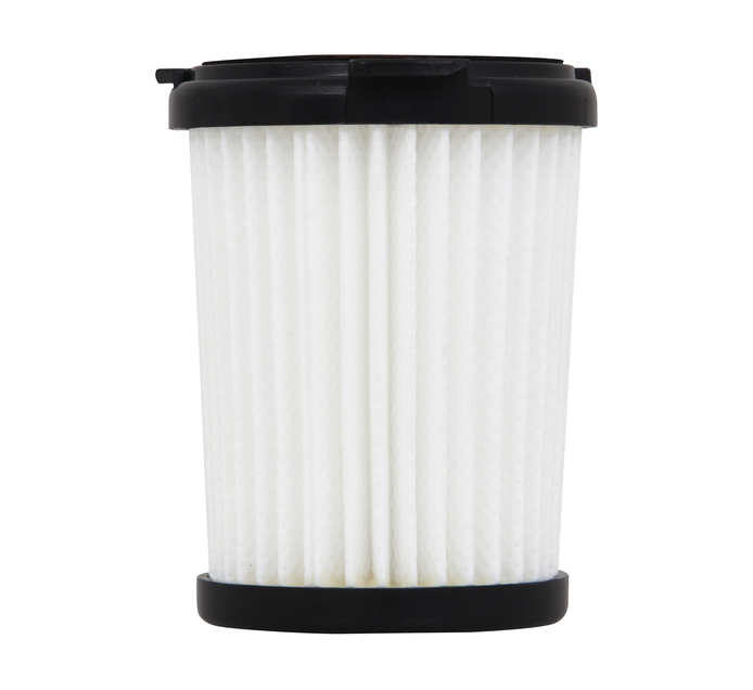 BENNETT READ Filter Cartridge