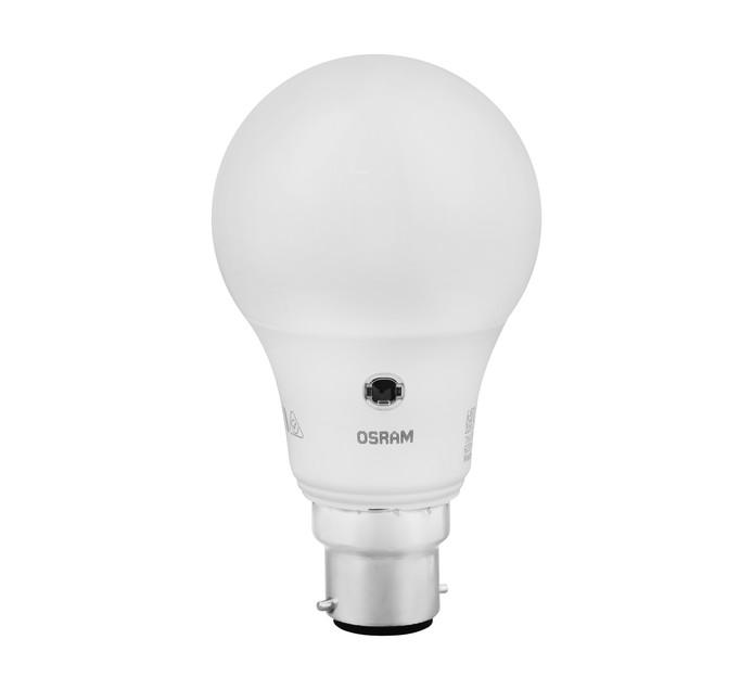 OSRAM 7 W LED Day/Night Sensor