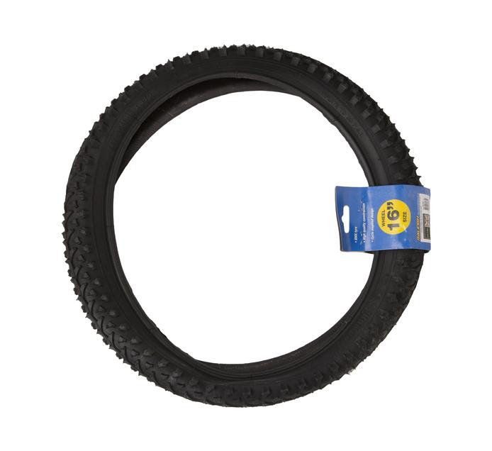 RALEIGH 16 x 1,75 BMX Tyre