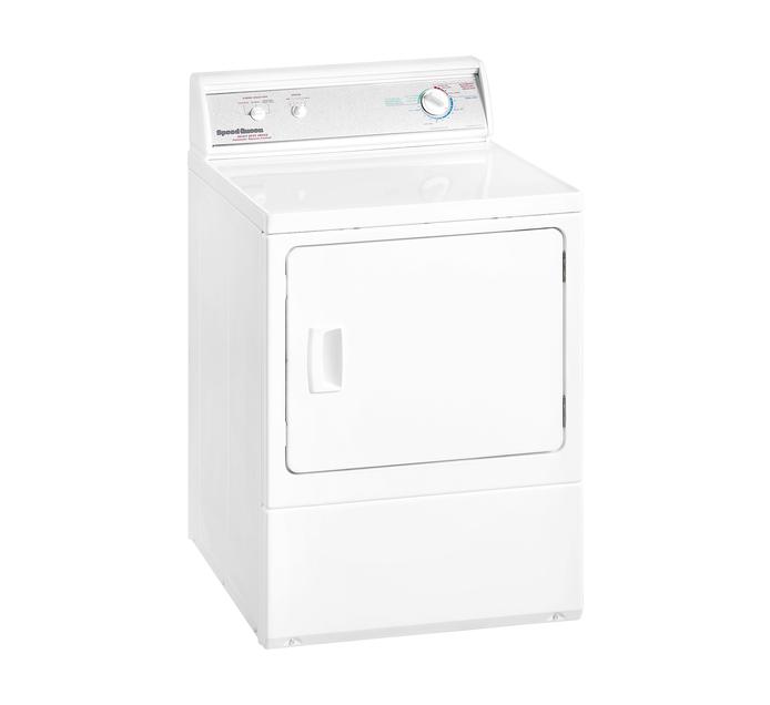 Tumble Dryers | Washers & Tumble Dryers | Appliances | Makro Online Site