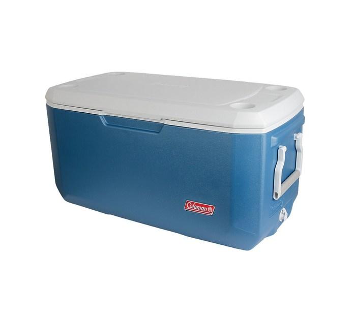 COLEMAN 114l 114l Xtreme Cooler