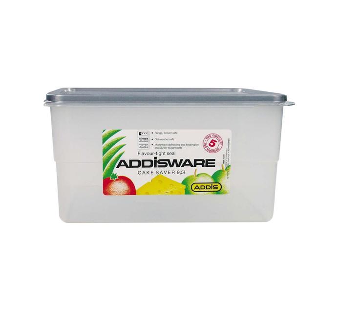ADDIS 9.5l Cake Saver
