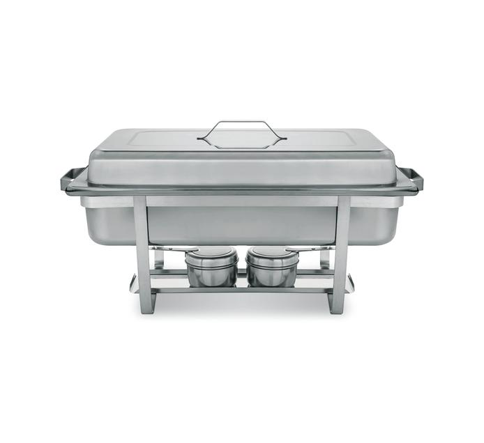 ARO 8l Rectangular Chafing Dish
