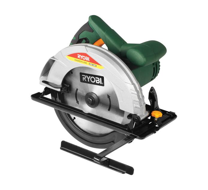 RYOBI 1250 W Circular Saw